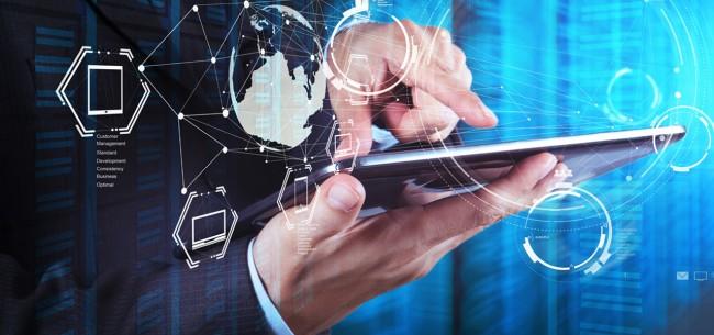 Webinar UC: Gestión de la Estrategia de Servicios TI basada en Mejores Prácticas