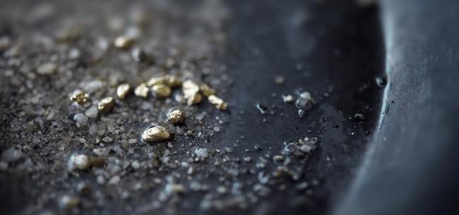 Chile apuesta por producir litio de calidad, más que a fabricar baterías