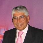 Antonio Parra Bravo