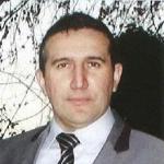 Ramón Vallejos Gallegos