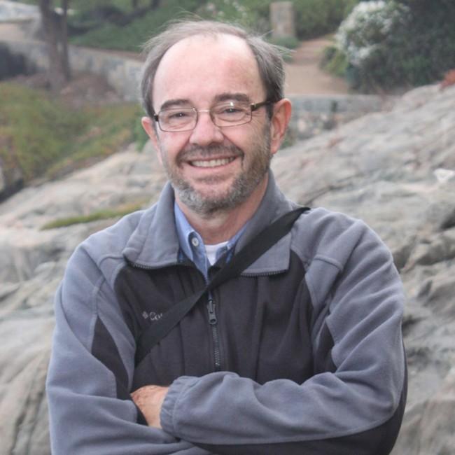 Gustavo Lagos, académico de Ingeniería UC, lidera grupo en comisión presidencial
