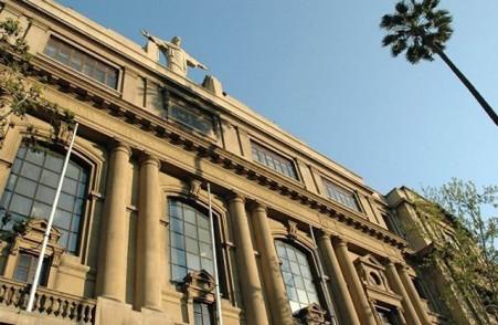Importantes rankings internacionales destacan la UC como N° 1 en Latinoamérica y 127 del mundo