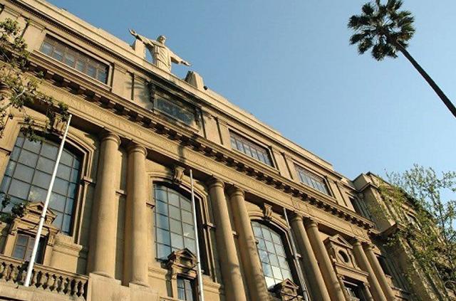 UC figura entre las 150 mejores universidades del mundo según ranking QS