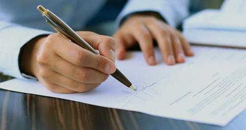 Webinar UC: Resolución de conflictos en contratos de ingeniería y construcción en tiempos de crisis