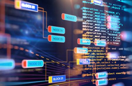 Expertos de U. Stanford abordarán conceptos fundamentales de la Ciencia de Datos y Cómputo Científico