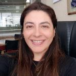 Cecilia Inostroza