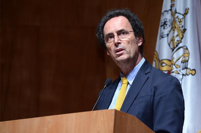 Chile es elegido sede de cumbre mundial de ingenieros