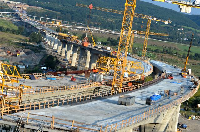 Nuevos diplomados en Ingeniería Estructural y Geotécnica