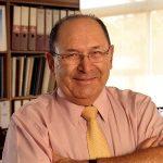 Aldo Cipriano Z.