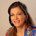 Claudia Halabí K.