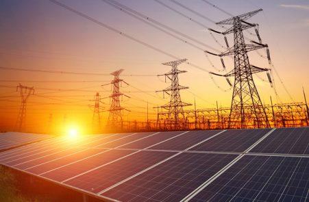La primera central solar que generará energía las 24 horas del día comenzará a operar en Chile a fines de 2019