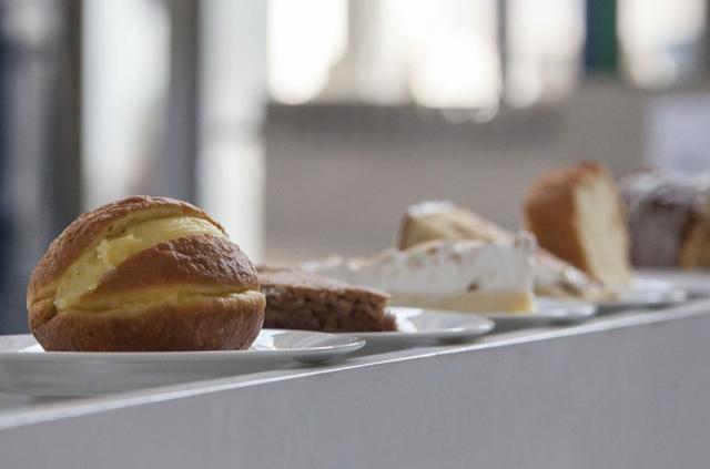 Investigadores de Ingeniería UC miden contenido de acrilamida en comida