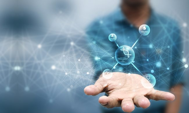 UC estrena carrera de Ingeniería en Ciencia de Datos