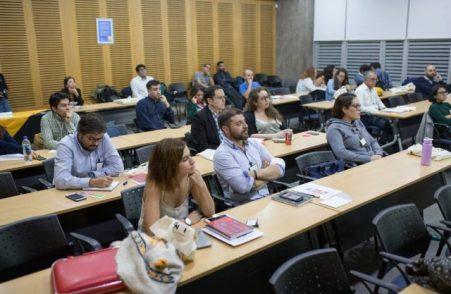 Inicia primera versión del Diplomado en Ingeniería, Diseño e Innovación