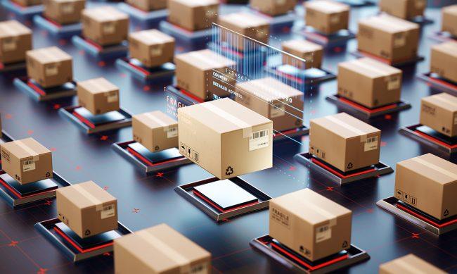 Webinar: La logística en tiempos de COVID-19