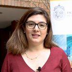 Daniela Bertin