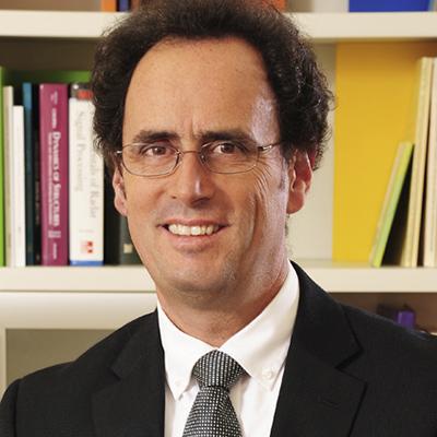 Carlos de la Llera