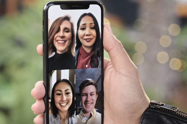 Videollamadas en cuarentena: Cómo mejorar su calidad y qué aplicaciones usar