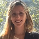 Ana Carolina Rivas Bilbao