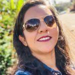 Daniella Contreras