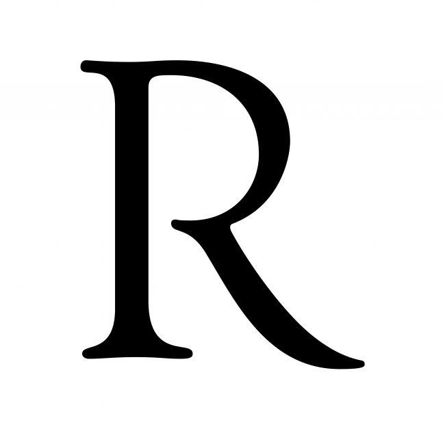 Comienza ciclo de charlas para Ripley