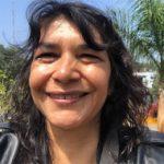 Olga Quiroz