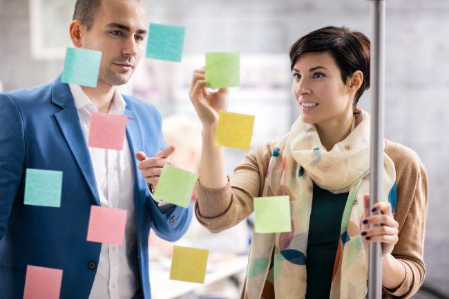 ¿Por qué es importante invertir en la formación de tus colaboradores?