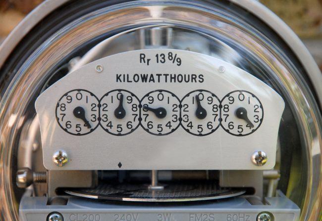Eléctricas en alerta ante posible extensión de fondo de estabilización