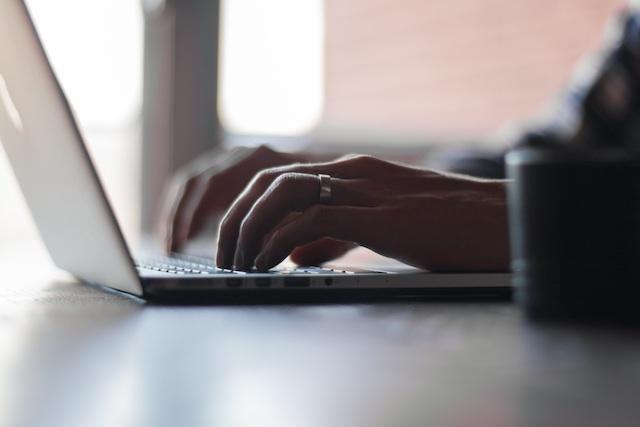 Más productividad: la consecuencia impensada