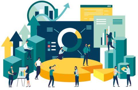 Webinar: Análisis Ágil de un Proceso de Negocio
