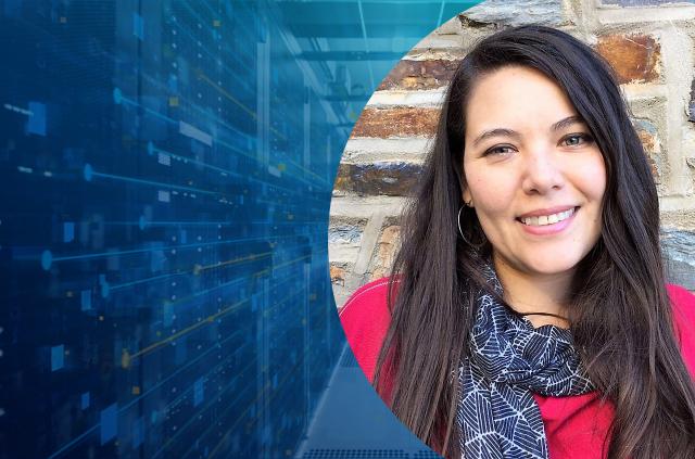 Webinar «Gestión Lean en Proyectos TI», realizado por Daniela Alarcón