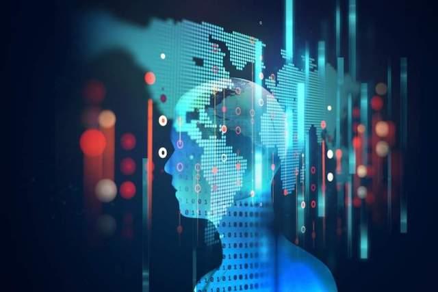La Inteligencia Artificial apura el paso en tiempos de pandemia