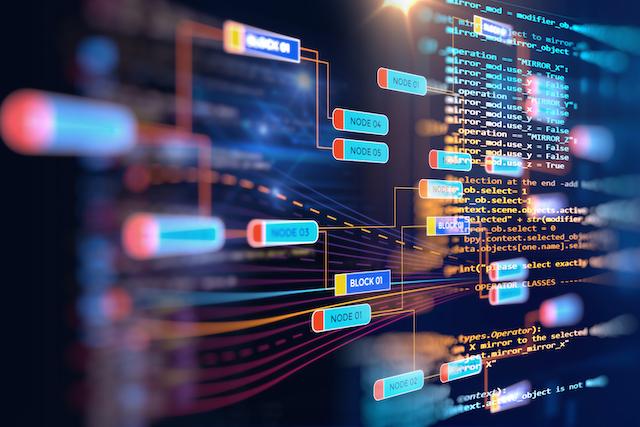 Mercado de Ciencia de Datos crece cerca de 30% al año