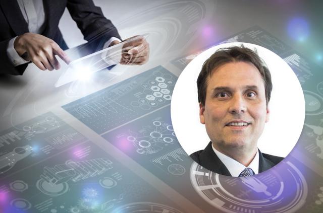 Webinar: ¿Está tu empresa lista para el futuro digital?
