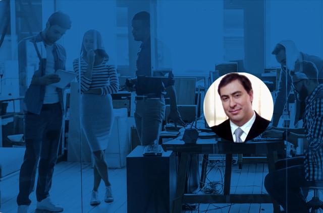 Webinar UC «Six Sigma y su propuesta en la excelencia operacional de las empresas»
