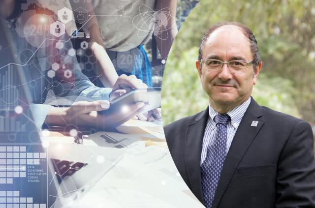 Webinar UC «Certificación online y Tendencias en Dirección de Proyectos»