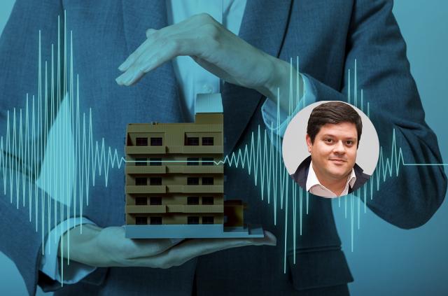 Webinar UC: Hacia la estimación de amenaza sismo-tsunami complementando con simulaciones físicas