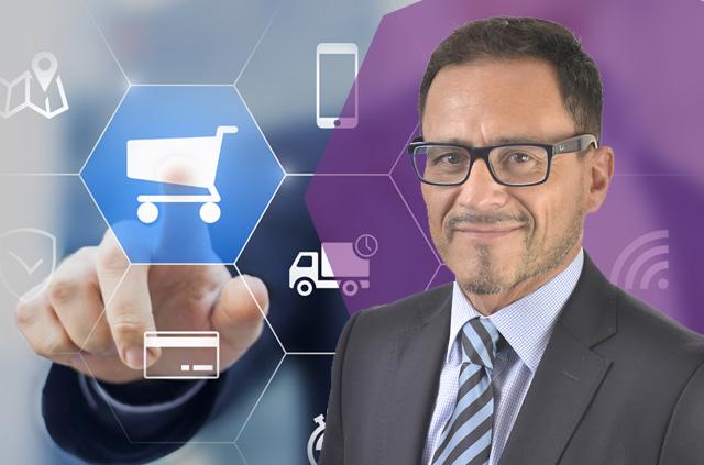 Webinar UC: «pandemia, e-commerce y adopción tecnológica»