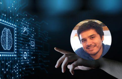 Webinar UC: «Machine Learning: oportunidades y desafíos para la industria nacional»
