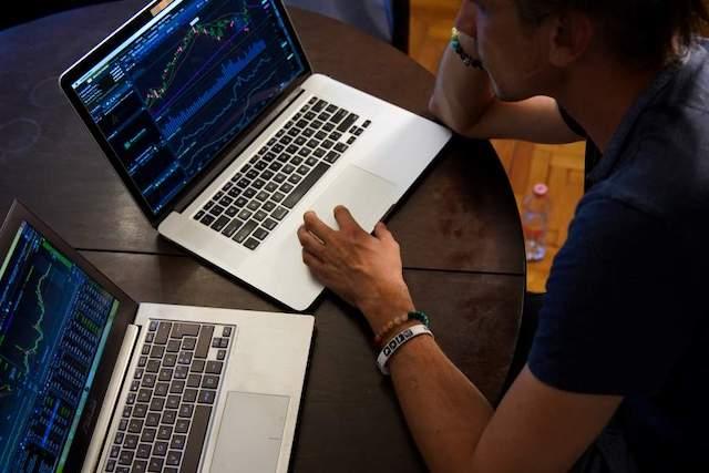 Los pasos para implementar la cultura «data driven» en una empresa