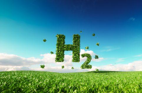 Hidrógeno verde: El elemento más simple del universo que hace a Chile soñar en grande