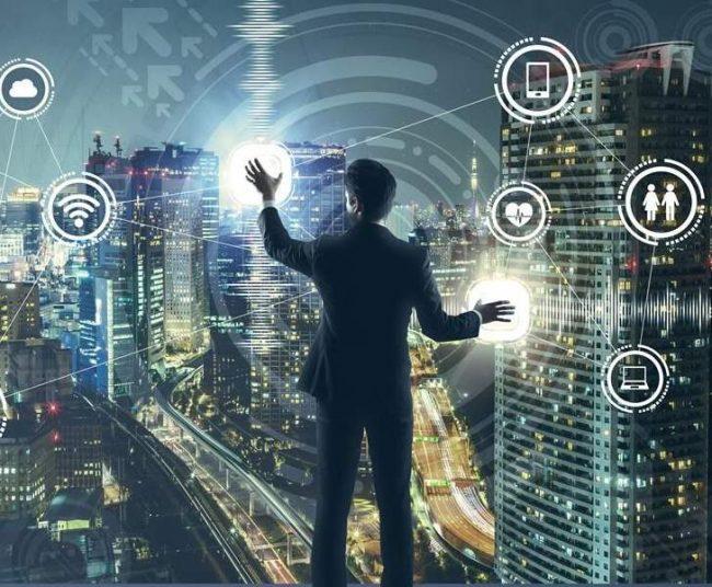 8 empleos que requieren la transformación digital (y dónde estudiarlos)