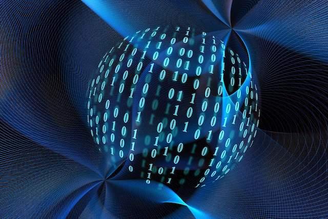 Data Science: El tesoro de las empresas para aportar valor.