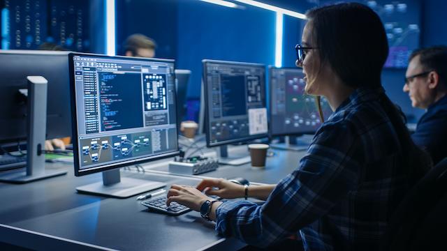 Las ventajas de realizar ejercicios de ciberseguridad en tu empresa