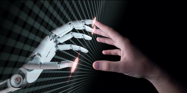 Los pasos que vienen para la IA en Chile