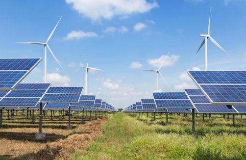 Aprueban primera Ley de Eficiencia Energética en Chile
