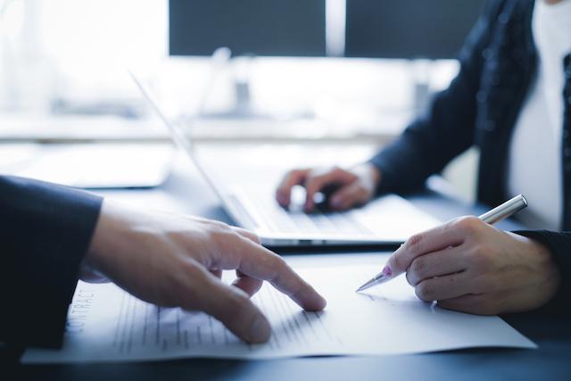 La importancia de una administración de contratos eficiente