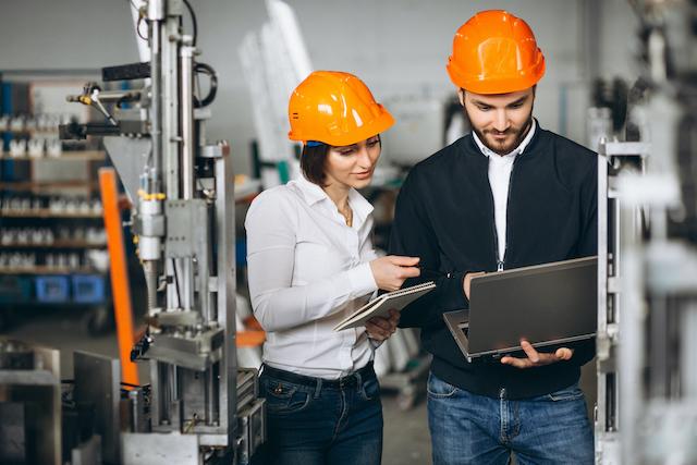 Empresa Arauco forma a sus colaboradores con Ingeniería UC