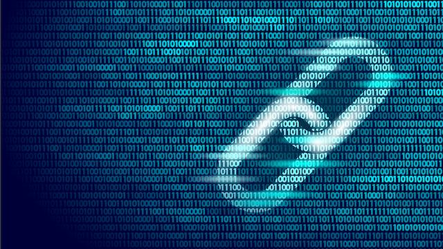 Tendencias de Blockchain en 2021, según IBM