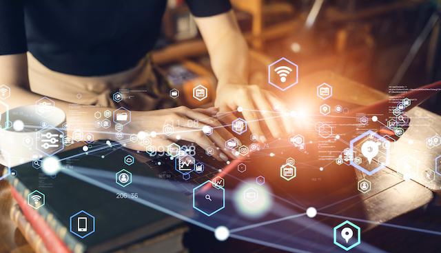 Qué es la transformación digital y cómo aplicarla en tu empresa